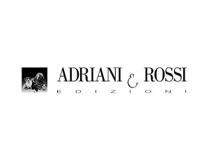 ADRINI & ROSSI