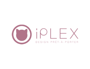 IPREX