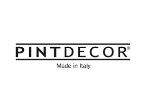 PINT DECOR